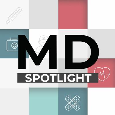 MD Spotlight
