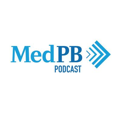 MedPB Podcast