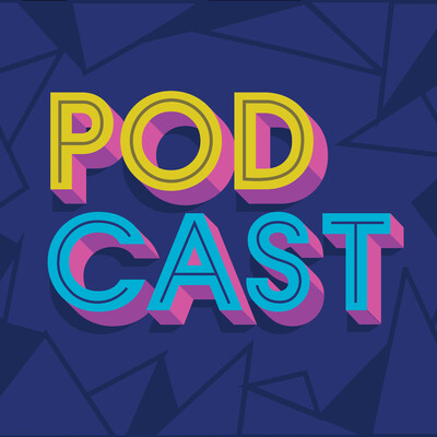 Meet The Podcasters
