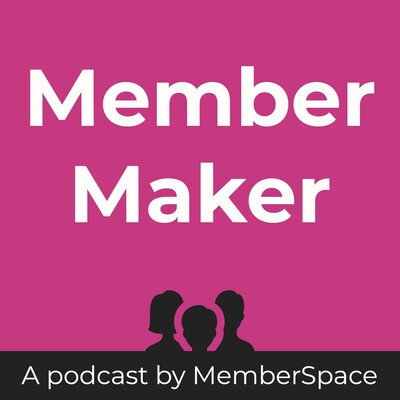Member Maker - How to Build a Sustainable Membership Business