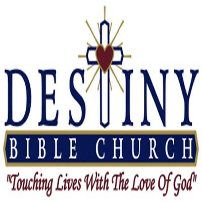 Destiny Bible Church