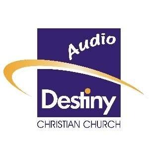 Destiny Christian Church - Wakefield