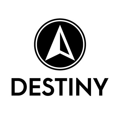 Destiny Church (Audio)