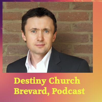 Destiny Church Brevard