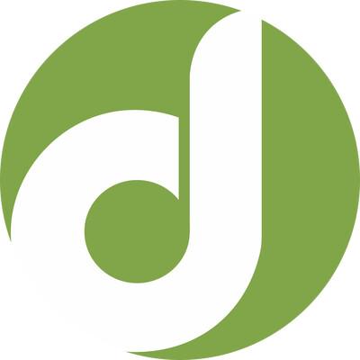 Destiny Church International Podcast