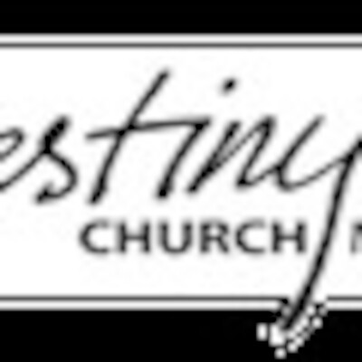 Destiny Church Munich - Audio