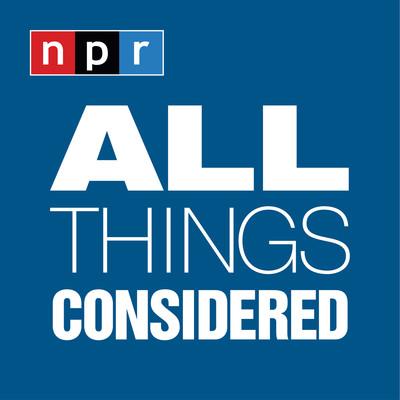 NPR Programs: All Things Considered : NPR