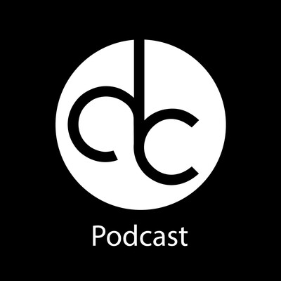 Destiny Church of San Diego's Podcast