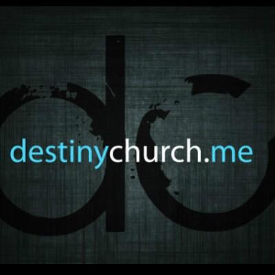 Destiny Church Republic