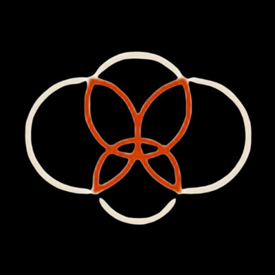 DESTINY CHURCH TEES VALLEY