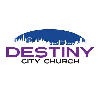Destiny City Church