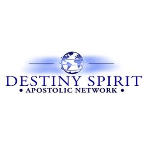 Destiny Spirit Ministries » Podcast Feed