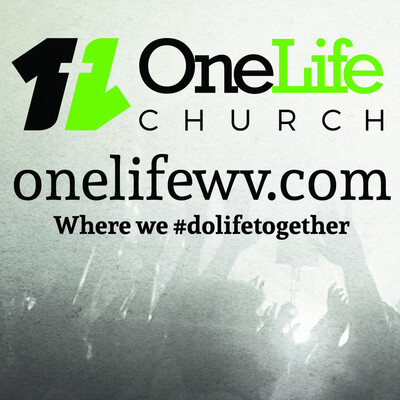 One Life Church WV