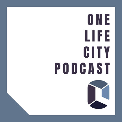 One Life City Church