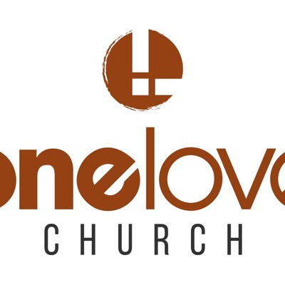 One Love Church's Podcast