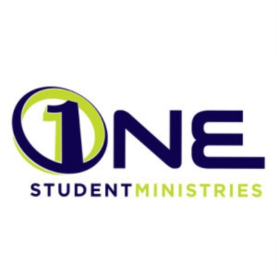 One Student Ministries