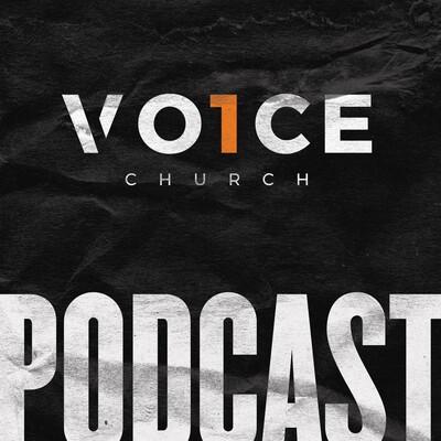 One Voice Church