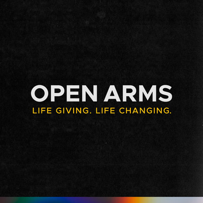 Open Arms Church