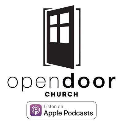 Open Door Church - Pagosa Springs