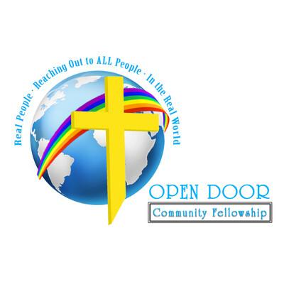 Open Door Community Fellowship