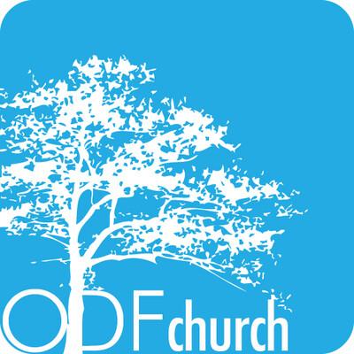 Open Door Fellowship Church Phoenix, AZ