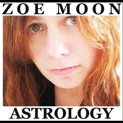 The Zoe Moon Astrology Show