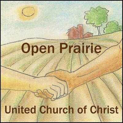 Open Prairie Church