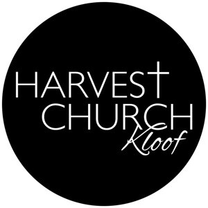 Open Skies Church: Kloof Sermons