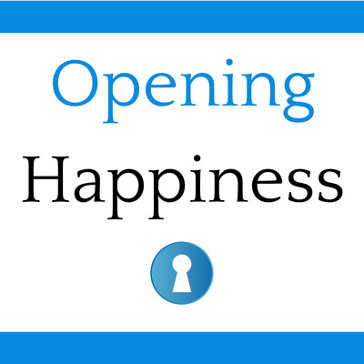 Opening Happiness