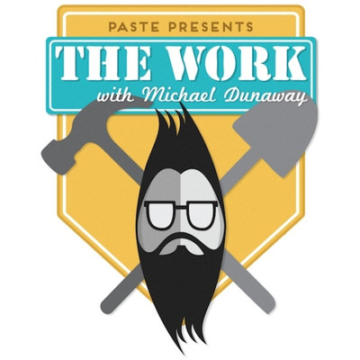 The Work Podcast