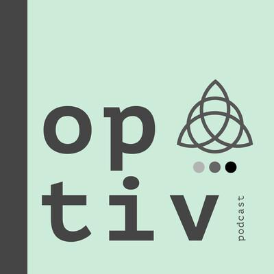Optiv Podcast