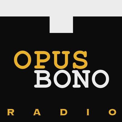 Opus Bono Radio