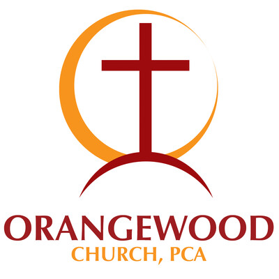 Orangewood Media » Orangewood Sermons
