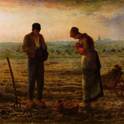 Orar con la Iglesia