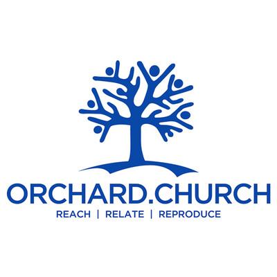 Orchard Church