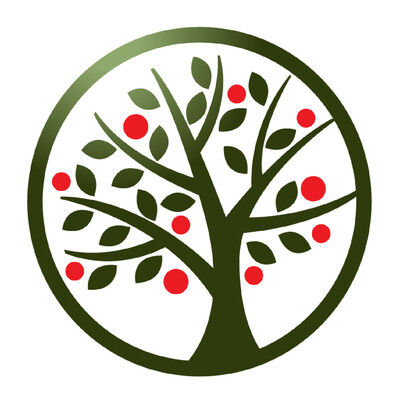 Orchard Community Church