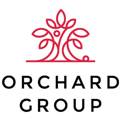 Orchard Group Church Planting