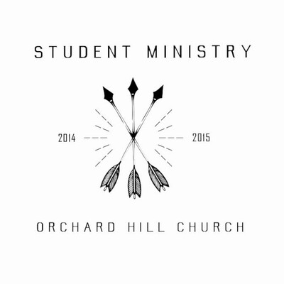 Orchard Hill Student Ministry