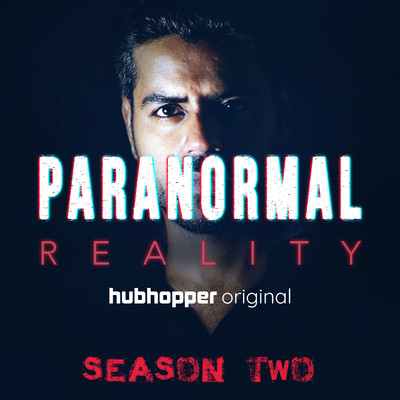 Paranormal Reality