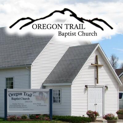 Oregon Trail Baptist Church