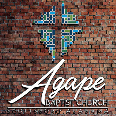 Agape Baptist Church | Scottsboro, Alabama