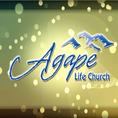 Agape Life Church - Arvada, Colorado