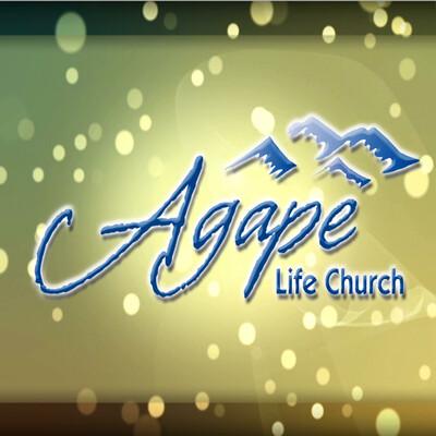 Agape Life Church - Arvada, Colorado