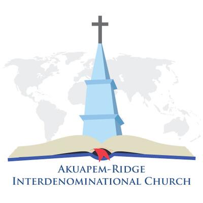 Akuapem-Ridge Interdenominational Church Sermons