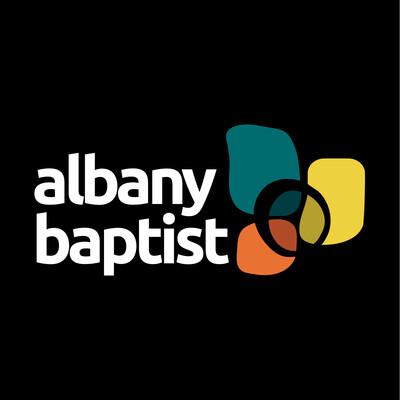 Albany Baptist Podcast