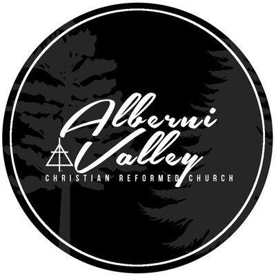 Alberni Valley Christian Reformed Church » Podcast