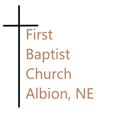 Albion First Baptist Church