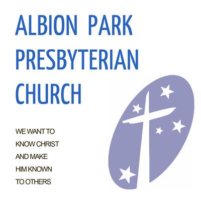 Albion Park Presbyterian Church