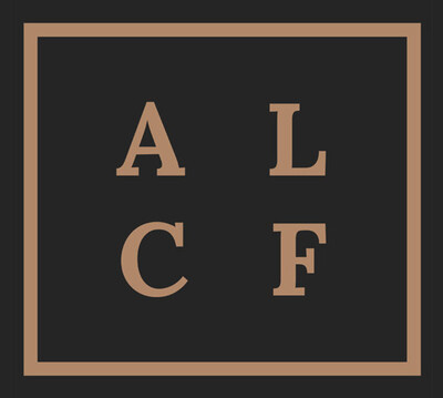 ALCF Weekly Teaching Podcast