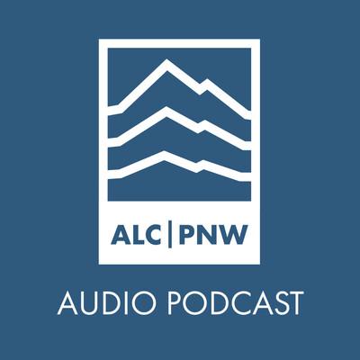 ALCPNW / Audio